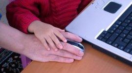 Informacija o učenicima sa posebnim potrebama i djeci koja ne pohađaju školu