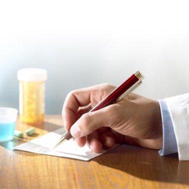 Informacija o zdravstvenoj zaštiti koju građani ostvaruju putem JU Centar za socijalni rad Velika Kladuša i Ministarstva obrazovanja USK-a