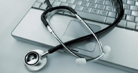 Informacija o zdravstvenoj zaštiti koju građani ostvaruju putem JU Centar za socijalni rad Velika Kladuša