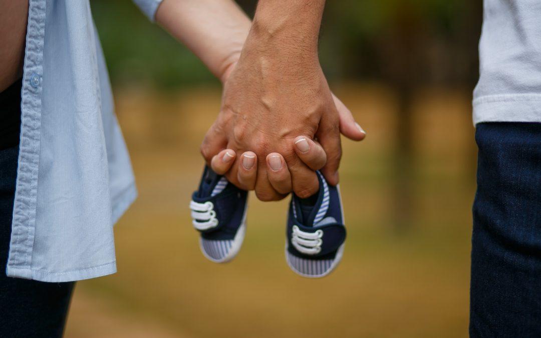 Obavijest za porodilje u radnom odnosu i van radnog odnosa